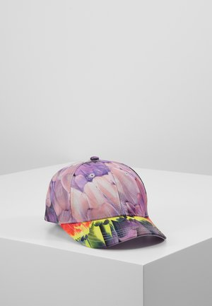 SEBASTIAN - Gorra - multicoloured