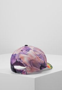 Molo - SEBASTIAN - Cap - multicoloured - 3