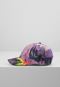 Molo - SEBASTIAN - Cap - multicoloured - 4