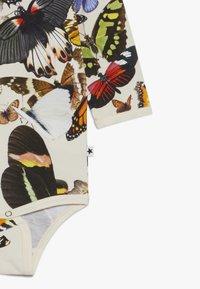 Molo - FONDA - Body - white/multi-coloured - 3