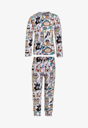 LOV - Pyjamas - multicolor