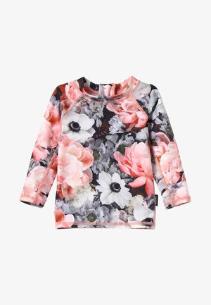 NEMO BABY - Surfshirt - rose