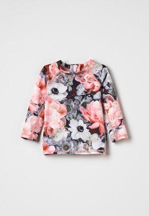 NEMO BABY - Surfshirt - rose