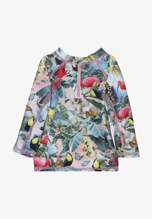 NEMO - Surfshirt - multi-coloured