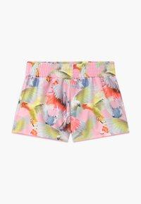 Molo - NICCI - Swimming shorts - light pink - 1