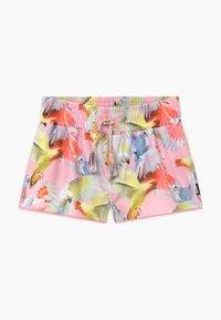 Molo - NICCI - Swimming shorts - light pink - 0