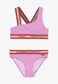 Molo - NICOLA - Bikini - fuchsia pink - 3