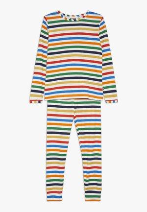 LUVE - Pijama - multi colour
