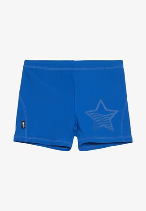NORTON SOLID - Shorts - skydiver