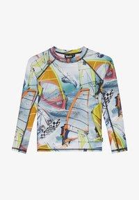 Molo - NEPTUNE  - Camiseta de lycra/neopreno - multi-coloured - 2