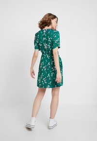 MINKPINK - COUNTRYSIDE MINI DRESS - Robe d'été - multi - 3