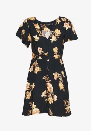 NEW DAY MINI DRESS - Skjortekjole - multi