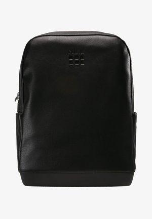CLASSIC BACKPACK - Ryggsäck - black