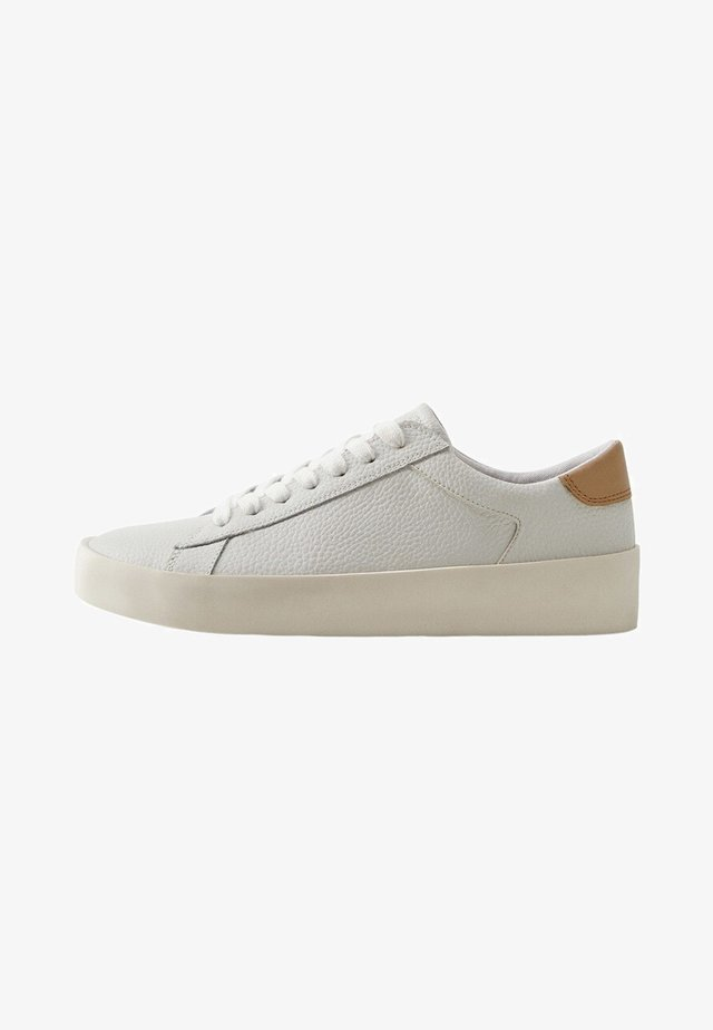 HAIFA - Sneakersy niskie - blanc