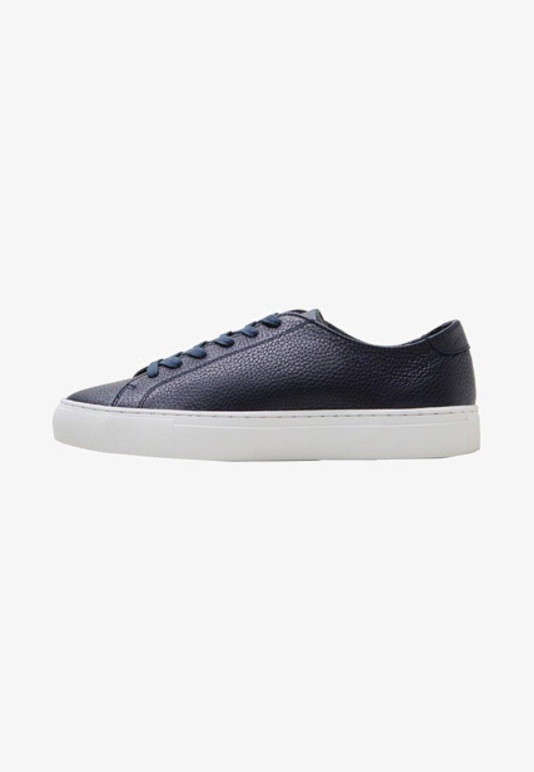 Mango - LION - Sneakers basse - royal blue