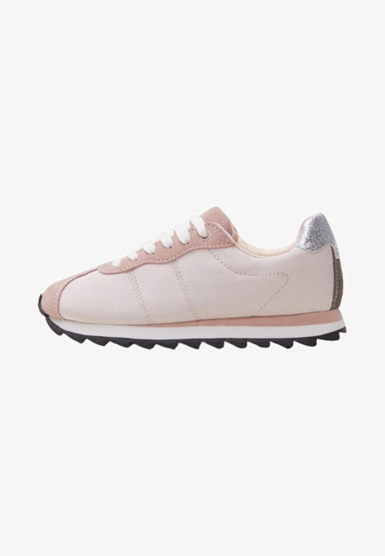Mango - MAR - Sneaker low - Pastel Rosa