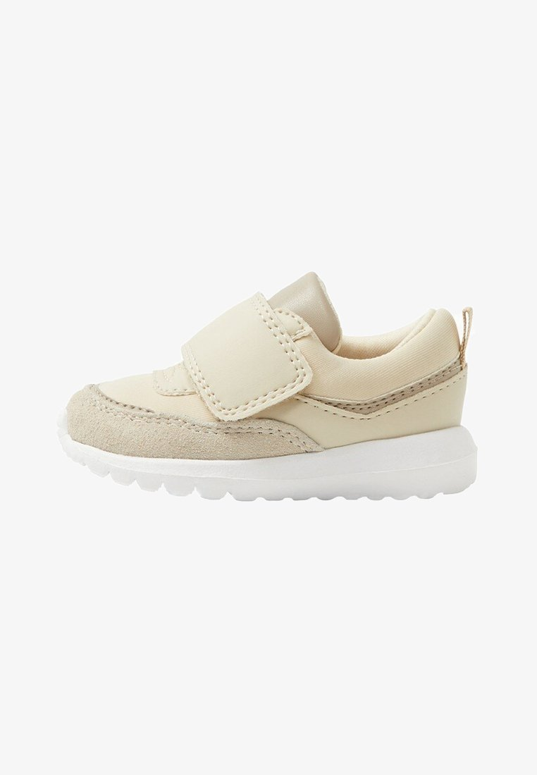 Mango - ALEX - Skate shoes - light pink