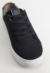 Mango - CAMPBELL - Baskets basses - royal blue - 5