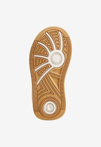 Mango - JOURNAL - Zapatos de bebé - brown - 4