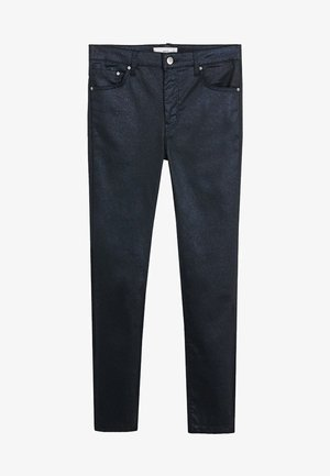 GLOSS - Jeans Skinny Fit - night blue