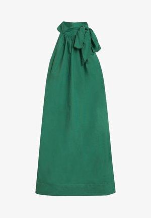 MIREIA - Vestido informal - dunkelgrün