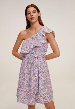 LILAC - Day dress - lila