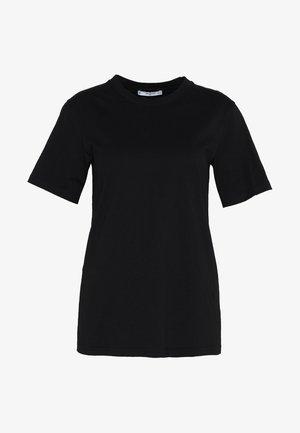 CAMISETA FRUITY - T-shirt basic - black