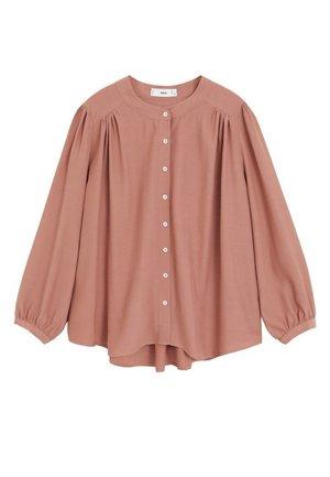 VERA - Koszula - rosa