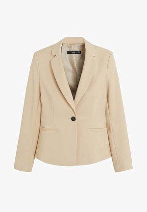 COFI6-N - Blazer - beige