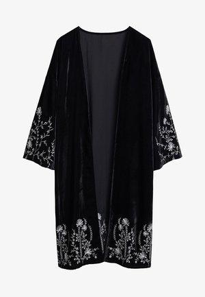 MOSS  - Veste légère - black