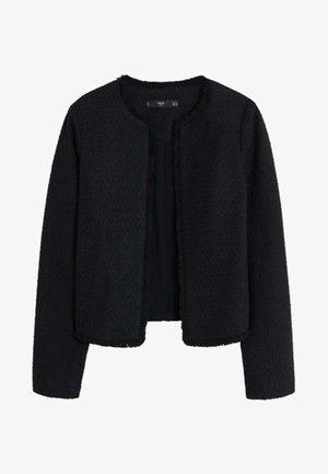 BALBU - Cardigan - noir
