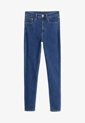 SOHO - Jeans Skinny Fit - blue