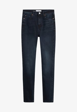 SOHO5 - Jeans Skinny Fit - dark blue
