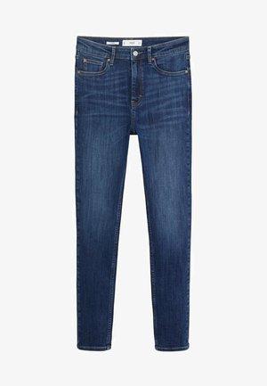 SOHO - Jeans Skinny Fit - dark blue