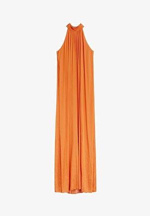 MEMORIA - Jumpsuit - orange