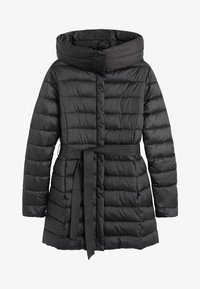 Mango - MARAIS - Winter coat - black - 3