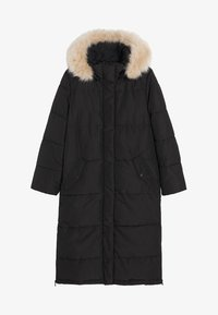 Mango - AURA - Winter coat - black - 3