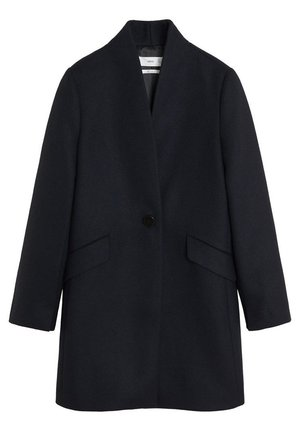 STREEP - Manteau court - dark navy blue