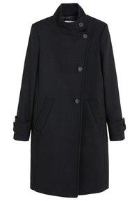 Mango - EIFFEL - Classic coat - black - 0