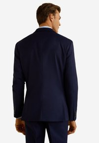 Mango - BRASILIA - Veste de costume - royal-blue - 2