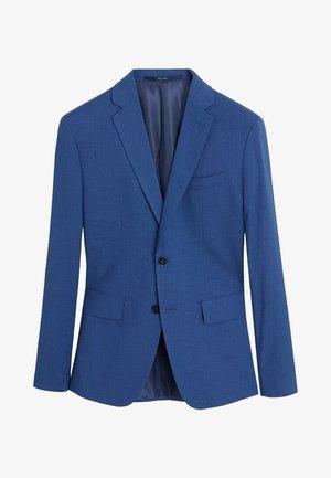 BRASILIA - Jakkesæt blazere - blue