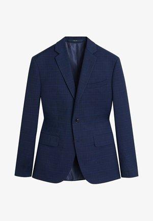 BRASILIA - Giacca elegante - indigo blue