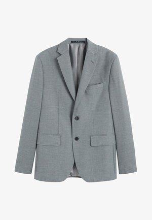 BRASILIA - Veste de costume - grey