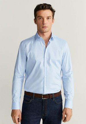 PLAY - Shirt - light blue
