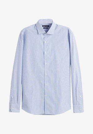 VIC - Formal shirt - blue