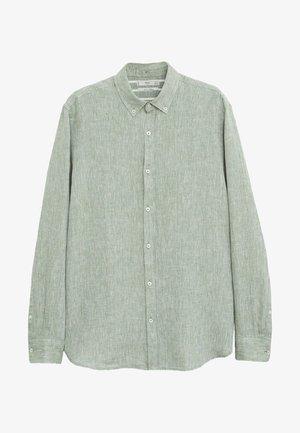 AVISPA - Overhemd - green