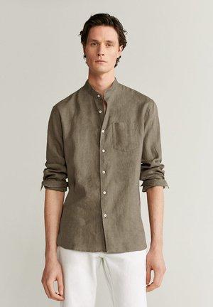 CHENNAI - Shirt - khaki