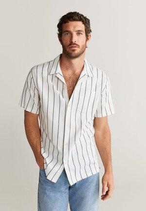 RACY - Shirt - beige