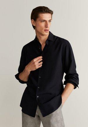 SANDY - Shirt - svart