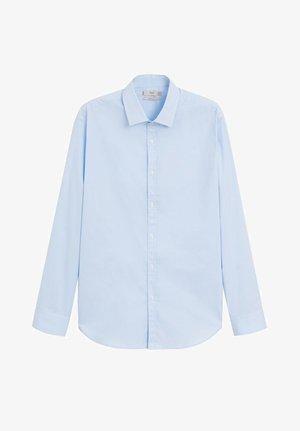 PLAY - Shirt - bleu ciel